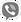Viber +57 - 321 274 96 85